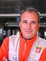 Paolo Zubani